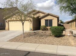 Photo of 18352 W Sanna Street, Waddell, AZ 85355 (MLS # 6138846)