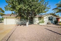 Photo of 12649 N Augusta Drive, Sun City, AZ 85351 (MLS # 6138848)