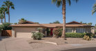 Photo of 7160 N Via De La Campana --, Scottsdale, AZ 85258 (MLS # 6138877)