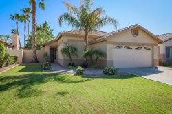 Photo of 3951 E Redfield Court, Gilbert, AZ 85234 (MLS # 6138895)