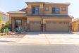 Photo of 1659 E Fontana Drive, Casa Grande, AZ 85122 (MLS # 6138905)