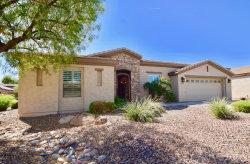 Photo of 4135 E Appleby Drive, Gilbert, AZ 85298 (MLS # 6138936)