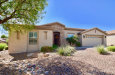 Photo of 4135 E Appleby Drive, Gilbert, AZ 85298 (MLS # 6138936)