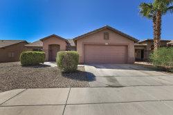 Photo of 15643 W Supai Drive, Goodyear, AZ 85338 (MLS # 6138945)