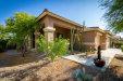 Photo of 17709 W Desert View Lane, Goodyear, AZ 85338 (MLS # 6138950)