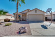 Photo of 11237 E Quarry Avenue, Mesa, AZ 85212 (MLS # 6138965)