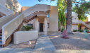 Photo of 7061 E Broadway Road, Unit 51, Mesa, AZ 85208 (MLS # 6138998)
