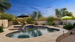 Photo of 13831 E Geronimo Road, Scottsdale, AZ 85259 (MLS # 6139003)