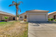 Photo of 7463 E Naranja Avenue, Mesa, AZ 85209 (MLS # 6139016)