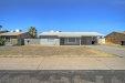 Photo of 7350 W Mission Lane, Peoria, AZ 85345 (MLS # 6139018)