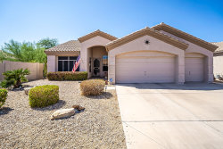 Photo of 14658 N 97th Place, Scottsdale, AZ 85260 (MLS # 6139027)