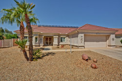 Photo of 20418 N 133rd Way, Sun City West, AZ 85375 (MLS # 6139098)