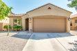 Photo of 23633 W Mohave Street, Buckeye, AZ 85326 (MLS # 6139144)