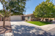 Photo of 1495 E Tierra Court, Gilbert, AZ 85297 (MLS # 6139175)
