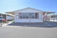 Photo of 450 W Sunwest Drive, Unit 276, Casa Grande, AZ 85122 (MLS # 6139201)