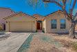Photo of 1793 N Mcdonald Street, Casa Grande, AZ 85122 (MLS # 6139210)