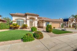 Photo of 1141 N Quail Lane, Gilbert, AZ 85233 (MLS # 6139254)