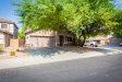 Photo of 11542 W Purdue Avenue, Youngtown, AZ 85363 (MLS # 6139261)