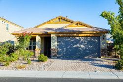 Photo of 2669 E Gillcrest Road, Gilbert, AZ 85298 (MLS # 6139289)