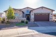 Photo of 14206 S 179th Avenue, Goodyear, AZ 85338 (MLS # 6139290)
