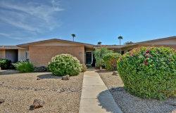 Photo of 19007 N 134th Drive, Sun City West, AZ 85375 (MLS # 6139300)