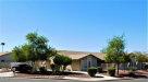Photo of 1745 E Palm Park Boulevard, Casa Grande, AZ 85122 (MLS # 6139320)