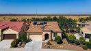 Photo of 26296 W Tina Lane, Buckeye, AZ 85396 (MLS # 6139344)