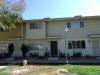 Photo of 8211 E Garfield Street, Unit J8, Scottsdale, AZ 85257 (MLS # 6139375)