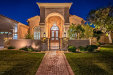 Photo of 9106 N 115th Street, Scottsdale, AZ 85259 (MLS # 6139410)
