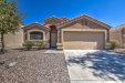 Photo of 24083 N Desert Drive, Florence, AZ 85132 (MLS # 6139438)