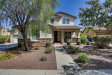 Photo of 20518 W Walton Drive, Buckeye, AZ 85396 (MLS # 6139579)