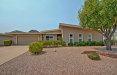 Photo of 10746 W Wheatridge Drive, Sun City, AZ 85373 (MLS # 6139658)