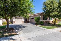 Photo of 4156 E Linda Lane, Gilbert, AZ 85234 (MLS # 6139799)