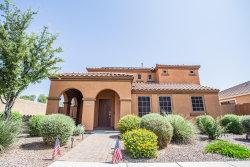 Photo of 2730 E Megan Street, Gilbert, AZ 85295 (MLS # 6139869)