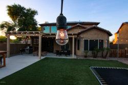 Photo of 18019 W Alice Avenue, Waddell, AZ 85355 (MLS # 6139885)