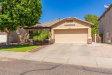 Photo of 12628 W Reade Avenue, Litchfield Park, AZ 85340 (MLS # 6139924)