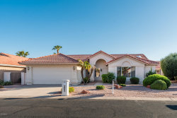 Photo of 10621 E Hercules Drive, Sun Lakes, AZ 85248 (MLS # 6139933)