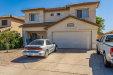 Photo of 15357 W Evans Drive, Surprise, AZ 85379 (MLS # 6139951)