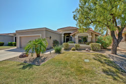 Photo of 13311 W La Terraza Drive, Sun City West, AZ 85375 (MLS # 6140007)