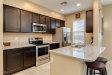 Photo of 240 W Juniper Avenue, Unit 1050, Gilbert, AZ 85233 (MLS # 6140043)