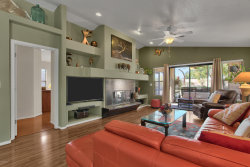 Photo of 11812 N Oasis Drive, Unit A, Fountain Hills, AZ 85268 (MLS # 6140081)