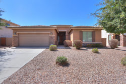 Photo of 2609 E San Isido Trail, Casa Grande, AZ 85194 (MLS # 6140083)