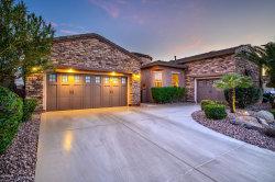 Photo of 12617 W Rosewood Lane, Peoria, AZ 85383 (MLS # 6140092)