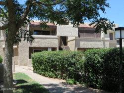 Photo of 4554 E Paradise Village Parkway N, Unit 145, Phoenix, AZ 85032 (MLS # 6140094)