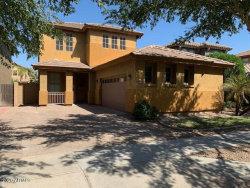 Photo of 3866 E Fairview Street, Gilbert, AZ 85295 (MLS # 6140098)