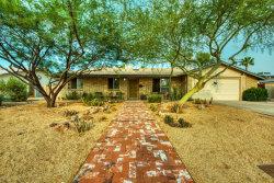 Photo of 11659 N 38th Street, Phoenix, AZ 85044 (MLS # 6140106)