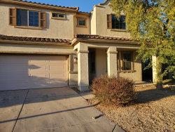 Photo of 1650 E Racine Place, Casa Grande, AZ 85122 (MLS # 6140108)
