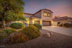 Photo of 205 W Teakwood Place, Chandler, AZ 85248 (MLS # 6140111)
