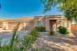 Photo of 3692 N Crane Place, Casa Grande, AZ 85122 (MLS # 6140113)