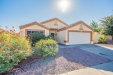 Photo of 3147 N 84th Drive, Phoenix, AZ 85037 (MLS # 6140153)